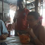 Photo of Wijesiri Family Resturant