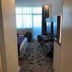 Foto de Intourist Hotel Baku Autograph Collection