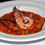 Verona Restaurant照片