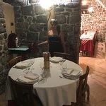 Photo of Ristorante Forno Antica Osteria