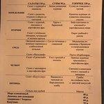 Bilde fra Jazz-Cafe Stary Royal