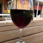 Red Bandana Winery의 사진
