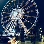 PURO Gdansk Stare Miasto照片
