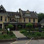Idlewyld Inn & Spa照片