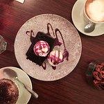 Foto de Cafe Midnight Express