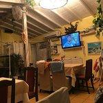 Фотография The Old Nessebar Restaurant