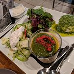 Photo de La Cuisinerie