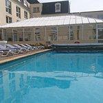 Monterey Hotel, Sure Hotel Collection by Best Western照片