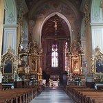 Przemyśl Cathedral