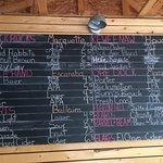 Imagen de The Duck Pond Eatery & Beer Garden