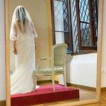 Abito da Sposa, Blumarine!