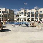 Amphora Hotel & Suites Foto