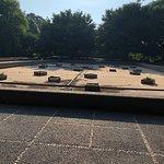Foto de Meridian Hill Park