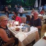 Photo of Restaurant Jan de Wit