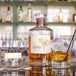 Hibiki - Whiskey