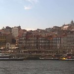 Photo of Douro Acima 6 Bridges Cruise
