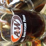 Photo of A&W Nago