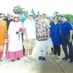 Group from Mumbai