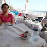 Foto de Caseiro Praia