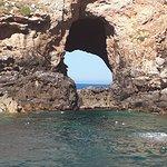 Grotta di Nettuno照片