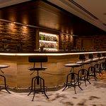 صورة فوتوغرافية لـ Scores Sports Bar & Restaurant