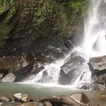 Guanacaste Province Costa Rica .