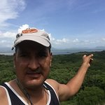 Guanacaste Province Adventure tours