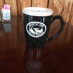 Foto de The Rustic Inn Cafe