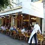 Photo de Brasserie Le Petit Marcel