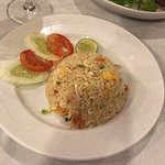 Salathai Restaurant Foto