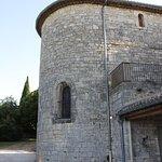 Photo of Le Vieux Clocher