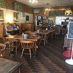 Foto de Soriano's Coffee Shop & Restaurant
