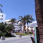 Foto de Ibiza Express Santa Eularia