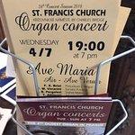 صورة فوتوغرافية لـ St. Francis of Assisi Church