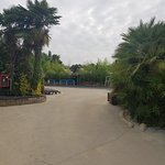 Photo of Caneva - The Aquapark
