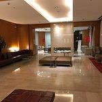 Foto de 725 Continental Hotel
