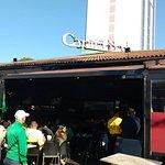Capitao Bar의 사진