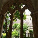 Foto de Franciscan Monastery