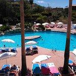 Blue Sea Costa Jardín & Spa Foto
