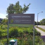 Фотография Edwards Gardens