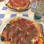 Φωτογραφία: Pizzeria da Ciro