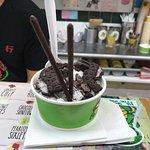Foto de Chinatown Ice Cream Factory
