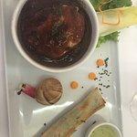 Photo of Restaurant de La Basilique