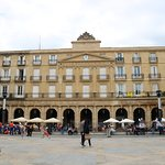 Photo de Plaza Nueva