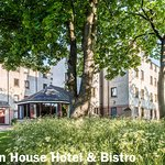Masson House Hotel & Bistro