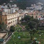Foto de Palazzo Mezzacapo