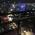 Vertigo Grill and Moon Bar照片