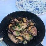 Foto de Paella's y mas