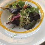 Foto de Sugarri Restaurante