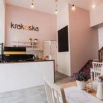 Photo of Krakoska Cafe